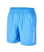 "Шорты Speedo Scope 16"" Watershort 8-01320A661"
