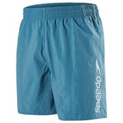 "Шорты Speedo Scope 16"" Watershort 8-01320C250"