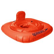 Speedo Seasquad Swim Seat 1-2 Years Old 8-115361288