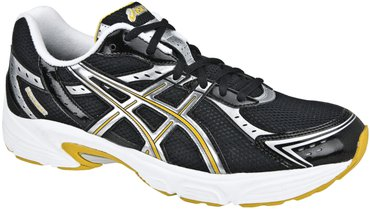 ASICS PATRIOT 3 T0G1N 9093
