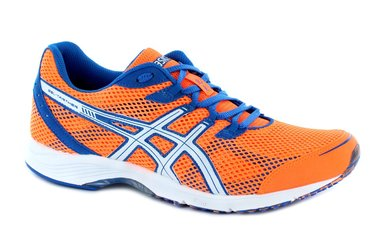 Asics GEL TARTHER 2 T215N 3001