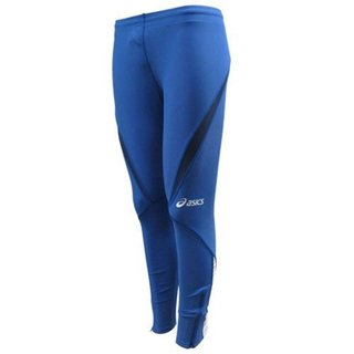 Asics TIGHT MONTREAL T218Z6 4350