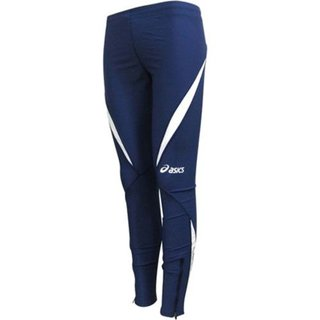 Asics TIGHT MONTREAL T218Z6 5001