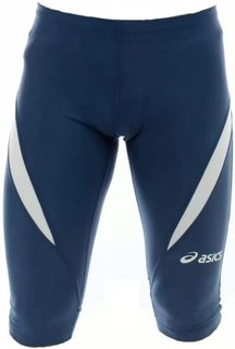 Asics 3/4 TIGHT MONACO T220Z6 5001