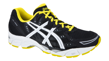 ASICS GEL-VIRAGE 6 T224N 9001