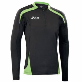 ASICS SWEAT BEN T233Z6 90J2
