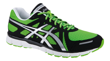ASICS GEL-ATTRACT T23RQ 7093