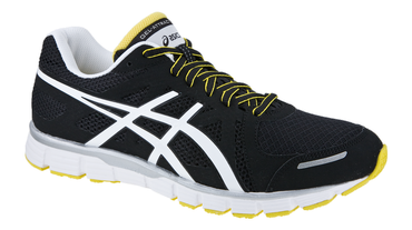 ASICS GEL-ATTRACT T23RQ 9001