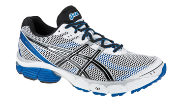 ASICS GEL PULSE 4 T240N 0190