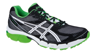 ASICS GEL PULSE 4 T240N 9001