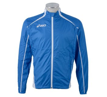 Asics JACKET WINDBREAKER COLIN T245Z6 4301