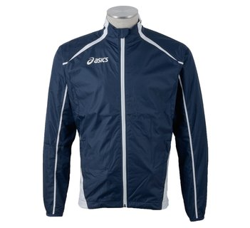 ASICS WINDBREAKER COLIN T245Z6 5001