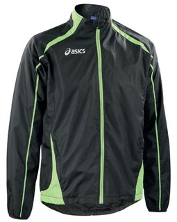 Asics JACKET WINDBREAKER COLIN T245Z6 90J2