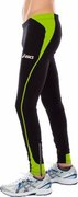 Тайтсы Asics WINTER TIGHT LASSE T247Z6 90J2