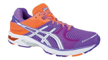 ASICS GEL-DS TRAINER 17 W T262N 3601