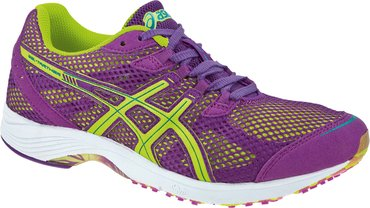 Asics GEL TARTHER 2 (W) T265N 3307