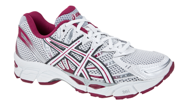 ASICS GEL-VIRAGE 6 W T274N 0124