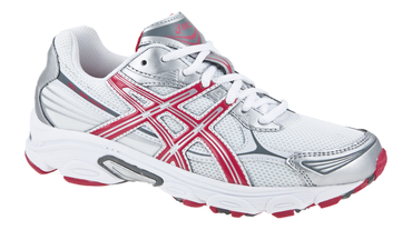 ASICS GEL-GALAXY 5 W T281N 0126