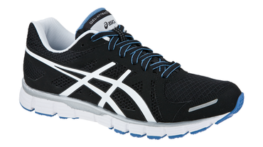 ASICS GEL-ATTRACT (W) T28RQ 9901