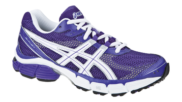 ASICS GEL-PULSE 4 W T290N 3301