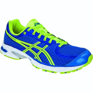Asics GEL-DS SKY SPEED 3 T2C3N 5904