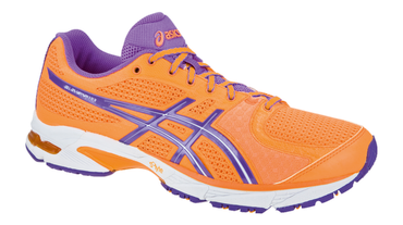 ASICS GEL-DS SKY SPEED 3 W T2C8N 5934