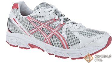 ASICS PATRIOT 5 T2G5N 0119