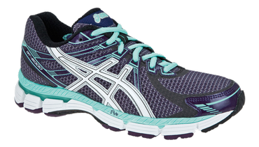 Asics GEL GT 2000 (WOMEN) T2K7N 3501
