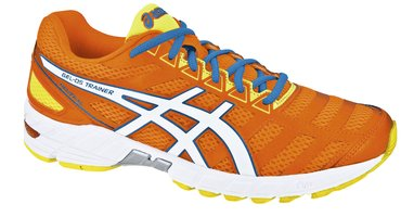 Asics GEL-DS TRAINER 18 NEUTRAL T31RQ 3001