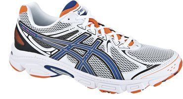 Asics GEL-GALAXY 6 T332N 0150