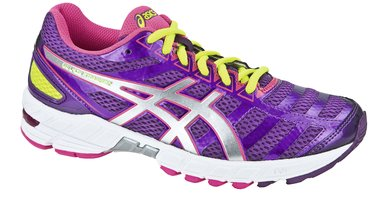 Asics GEL-DS TRAINER 18 (W) T355N 3691