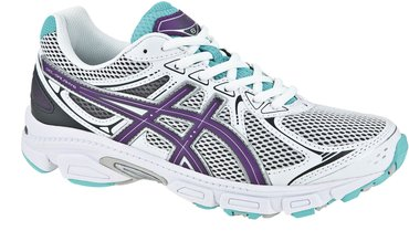 Asics GEL-GALAXY 6 T382N 0136