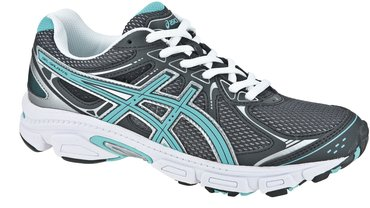Asics GEL-GALAXY 6 T382N 7940