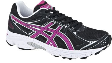 Asics GEL-GALAXY 6 T382N 9035