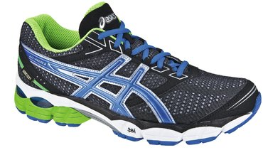 Asics GEL-PULSE 5 GTX T3D2N 9043