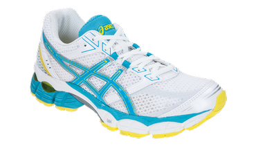 Asics GEL-PULSE 5 T3D6N 0140