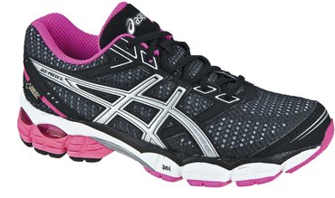 Asics GEL-PULSE 5 (W) GTX T3D7N 9091