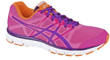 Asics GEL-ATTRACT 2 (W) T3F5N 3536