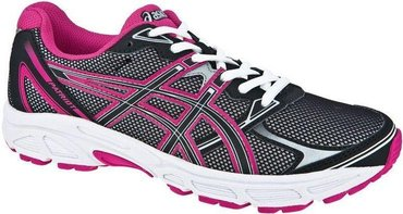 Asics PATRIOT 6 (WOMEN) T3G5N 9990