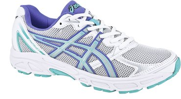 Asics PATRIOT 6 T3G5N 0191