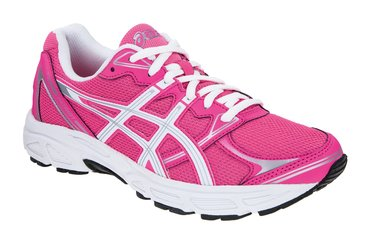 Asics PATRIOT 6 T3G5N 3501