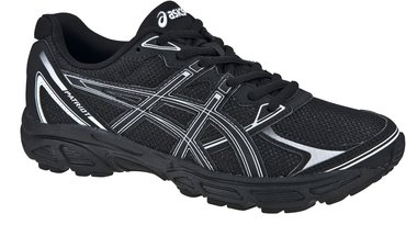 Asics PATRIOT 6 (W) T3G5N 9099