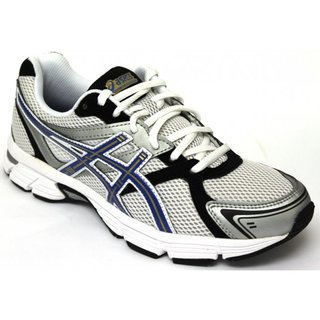 Asics GEL-PURSUIT T3H0N 0142