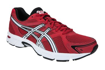 Asics GEL-PURSUIT T3H0N 2301