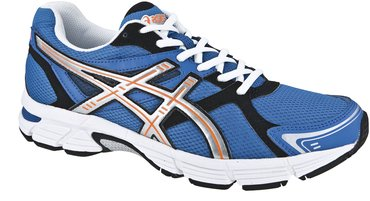 Asics GEL-PURSUIT T3H0N 4293