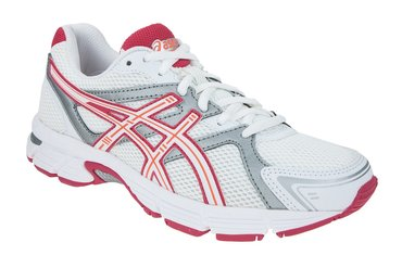 Asics GEL-PURSUIT (W) T3H5N 0100