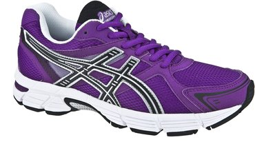 Asics GEL-PURSUIT T3H5N 3690