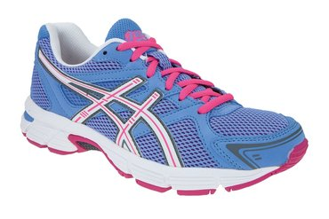 Asics GEL-PURSUIT T3H5N 4401