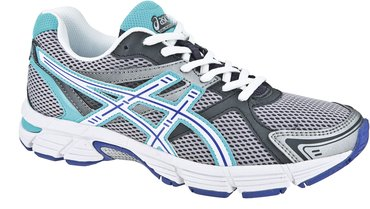 Asics GEL-PURSUIT T3H5N 9301