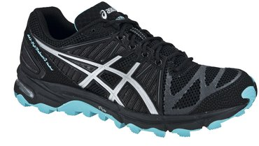 Asics GEL-FUJITRABUCO NEUTRAL 2 T3J7N 9093